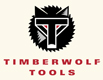 Timberwolf_Tools_logosm